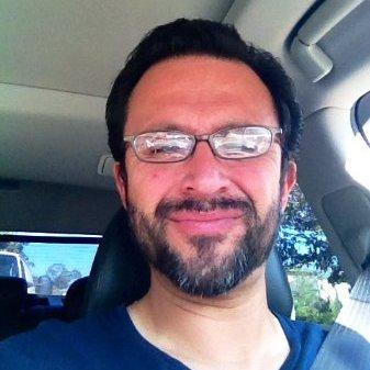 Rodrigo Robles