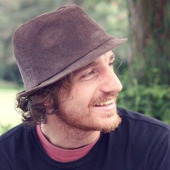 Michael Colarik