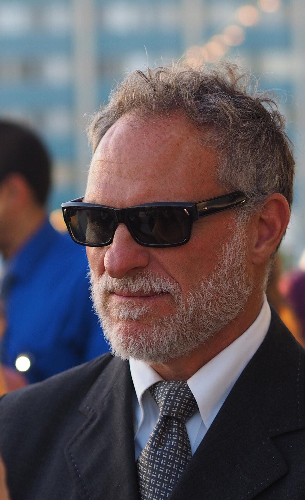 Steve Snook