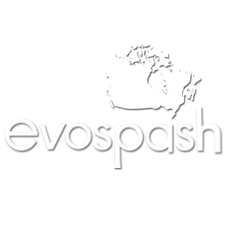 Evospash