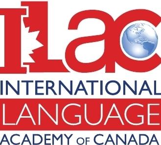 Galardonada como la mejor academia de inglés en Norte-América por 6 años consecutivos.