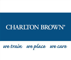 charlton-brown-promo.JPEG