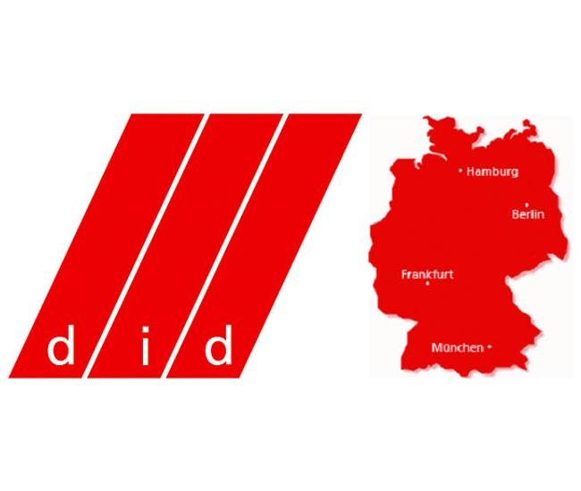 DidDeutsch