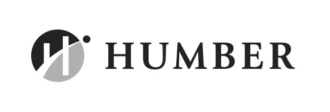 HumberLogo.png