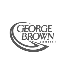 georgebrown.jpg