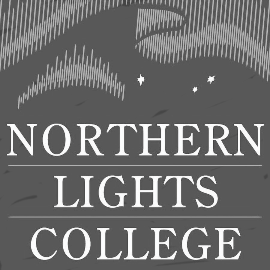 Northern-Lights-College.png
