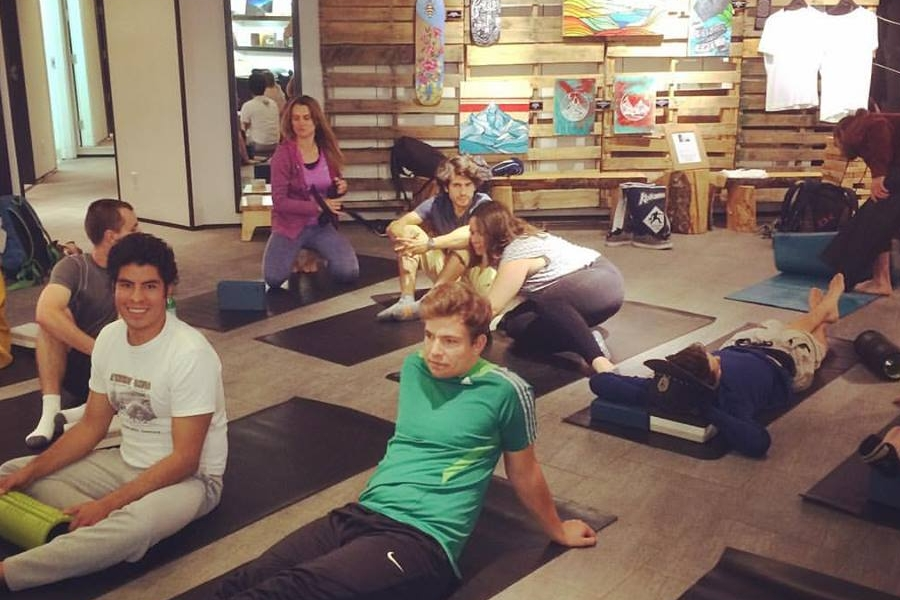 W.A.S Event Planning Class Sept 23rd at FORLISE Yoga Event.jpg