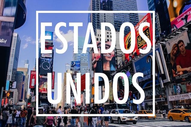 ESTADOSUNIDOS.jpg