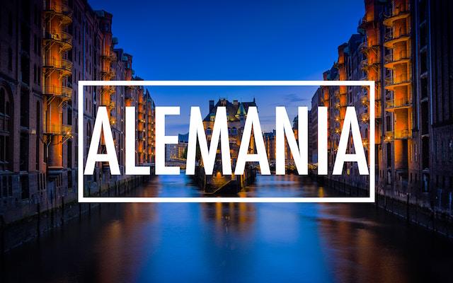 ALEMANIA.jpg