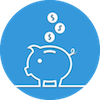 money-piggy-bank-in-line-on-blue-background-vector-4389911.png
