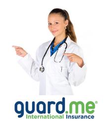 Guard.me.png