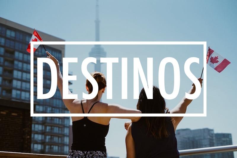 DESTINO.jpg