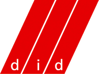 001_did_Logo.jpg