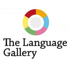 languagegallery.jpg