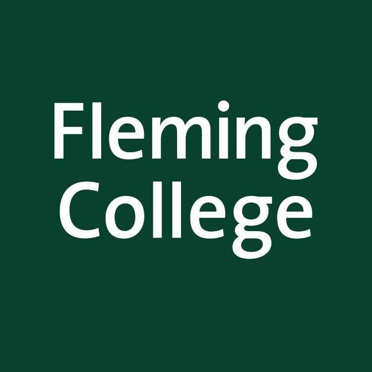 fleming-logo.jpg