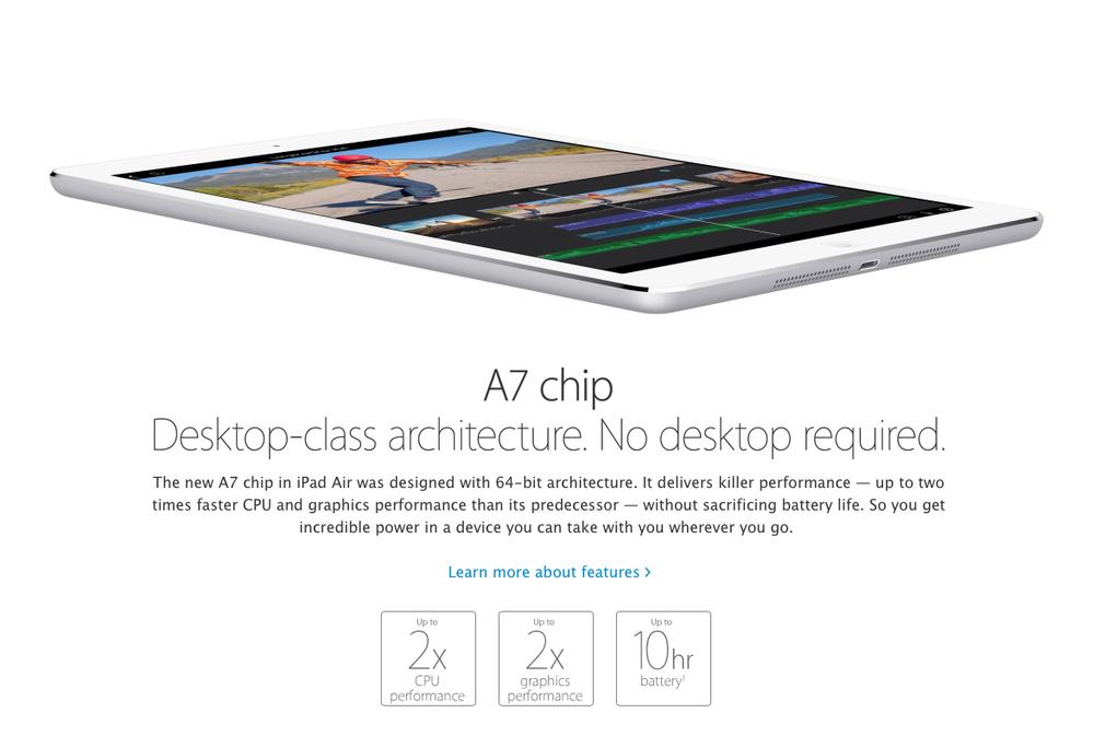 iPad 2013-11-26 13.14.19.png
