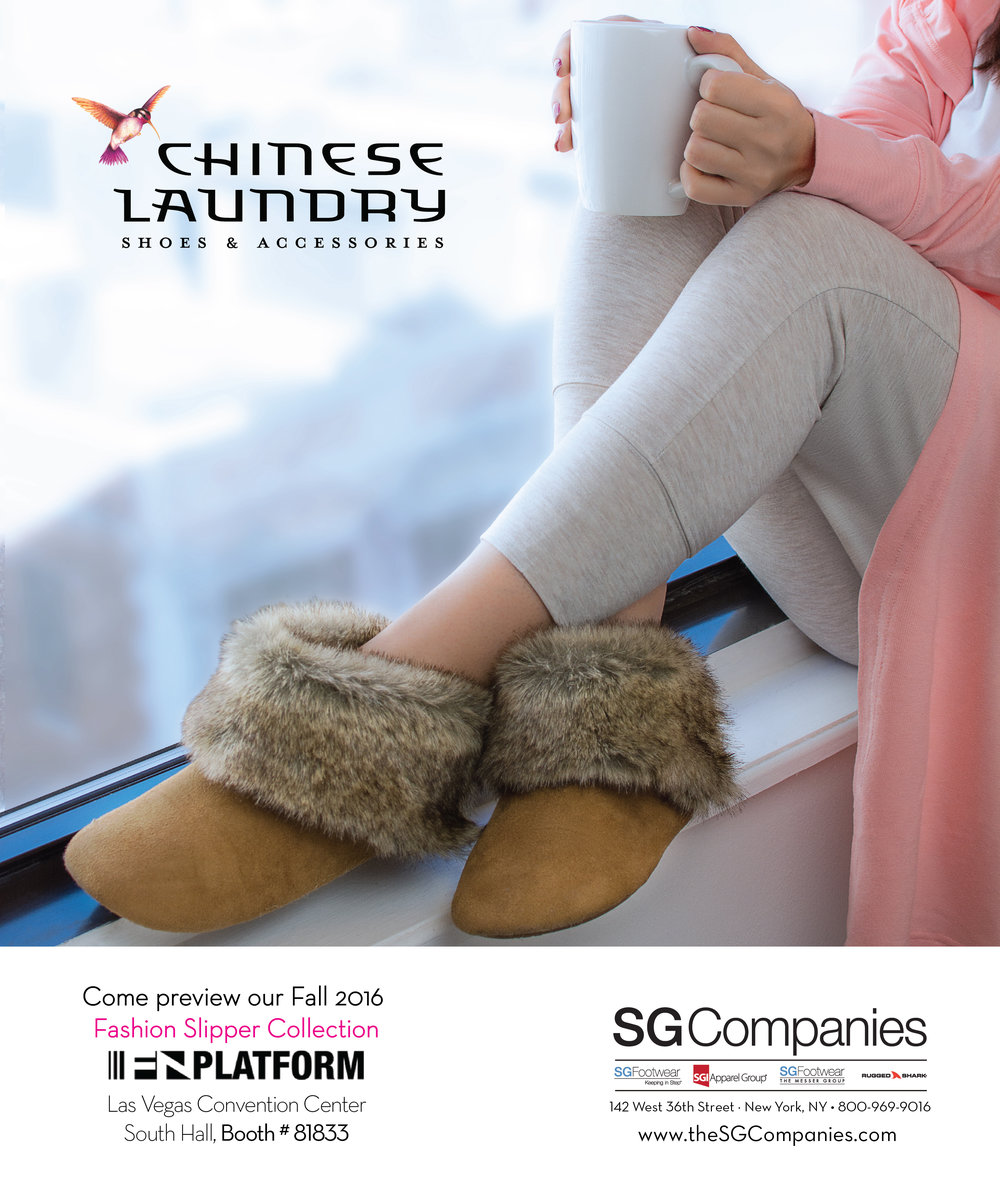 2016-01- Chinese Laundry FN Ad for Feb_01.jpg