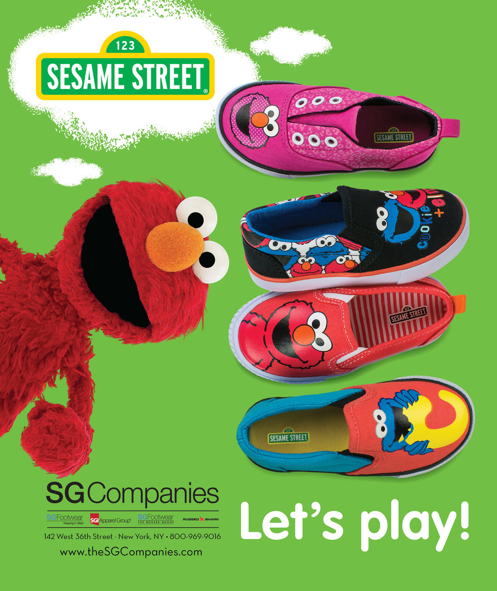 2016-03- Sesame Street Ad for Earnshaws-April-May Issue_06.jpg