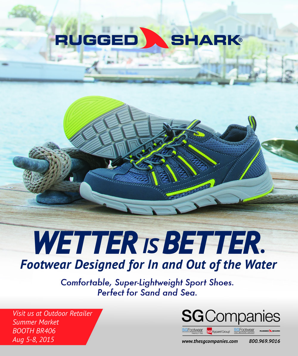 2015-06- FN Rugged Shark Ad_2.jpg
