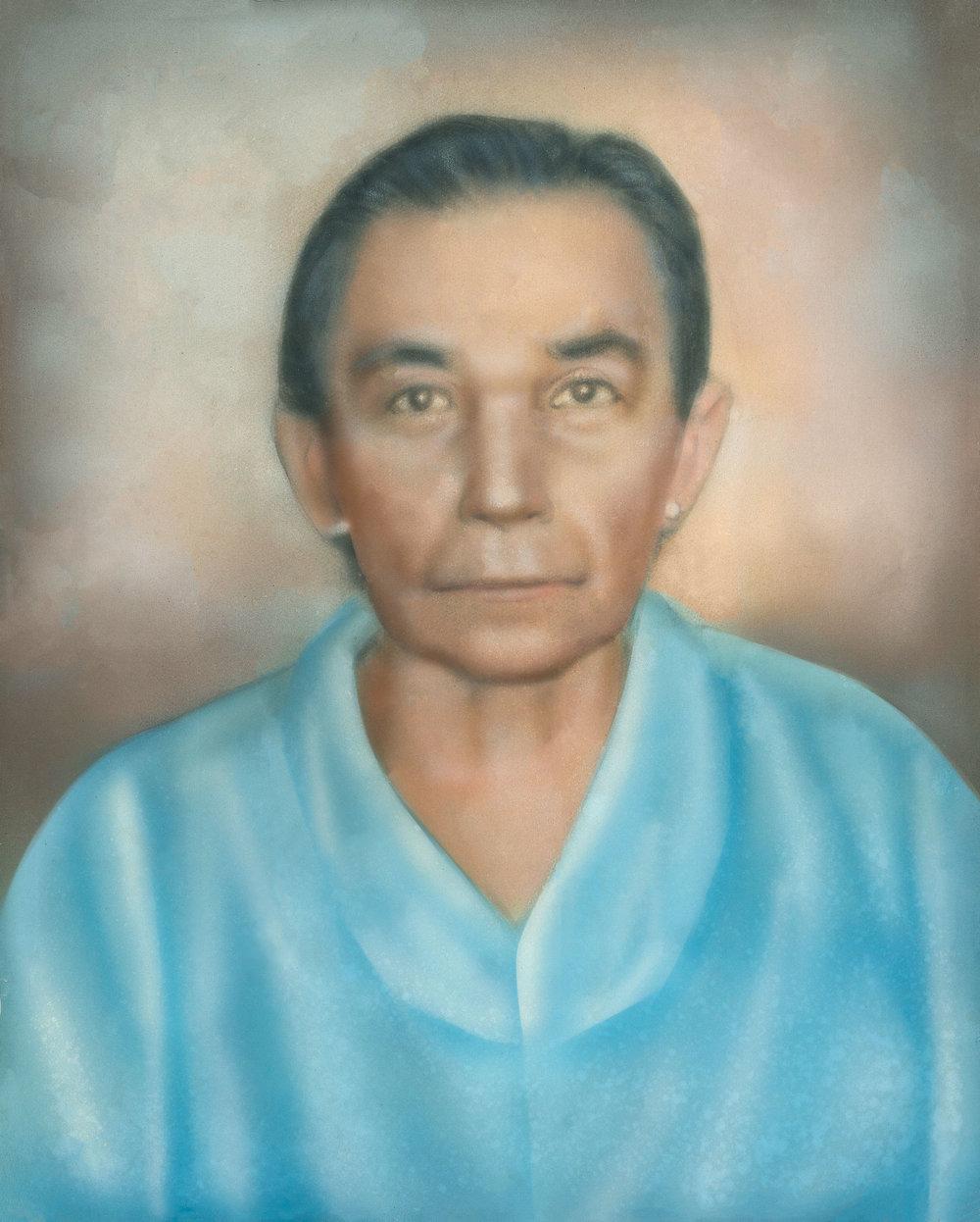Grandma Watercolor Painting.jpg