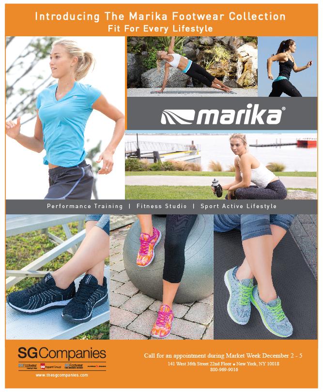 2014-11- Marika FN Full Page Ad_1.jpg