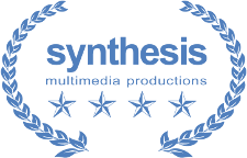 Synthesis Multimedia Productions