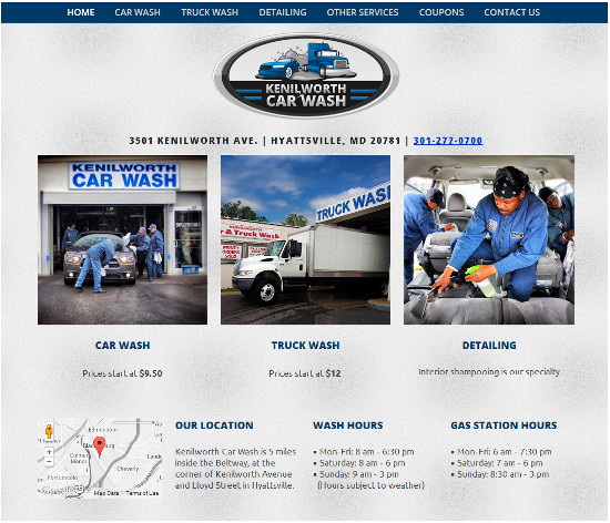 kenilworth car wash new site.jpg