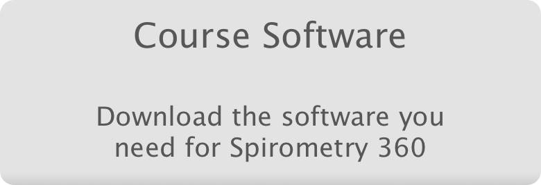 course software.png