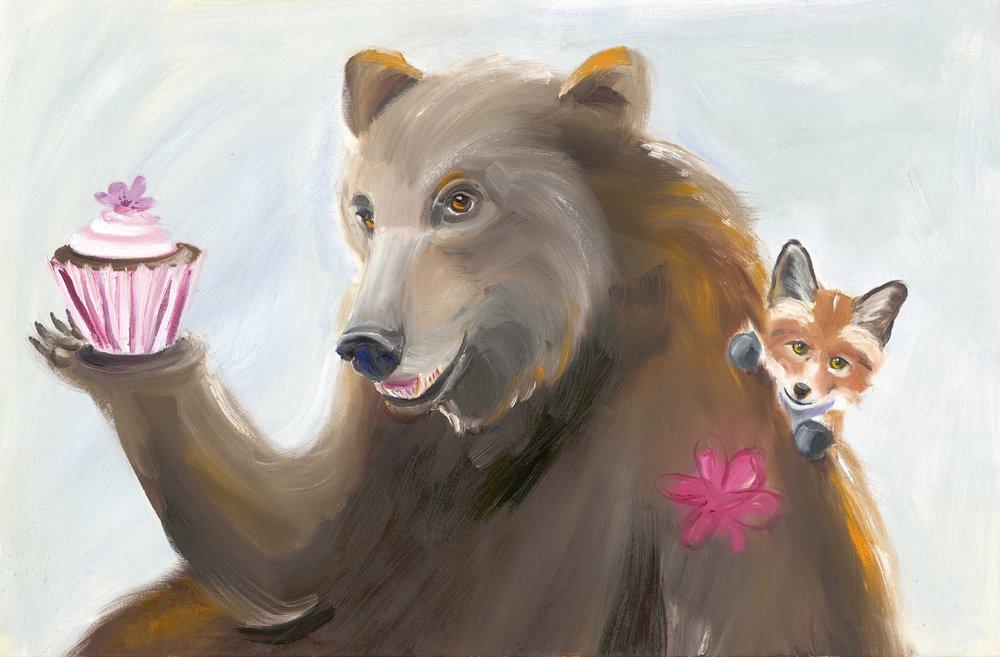 bear 01_web.jpg