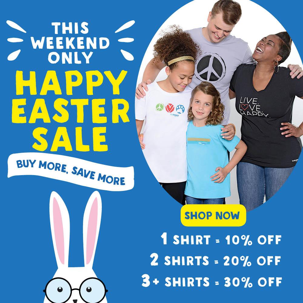 Easter 1000x10002.jpg