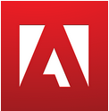 Adobe-Touch-Apps-Family-Logo.png
