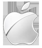 Apple_logo-9.png