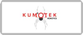 logo-kumotek.png