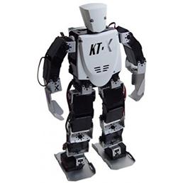 kumotek-kt-x-gladiator-robot-kit_1.png