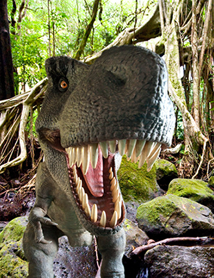 TRexMouth.png