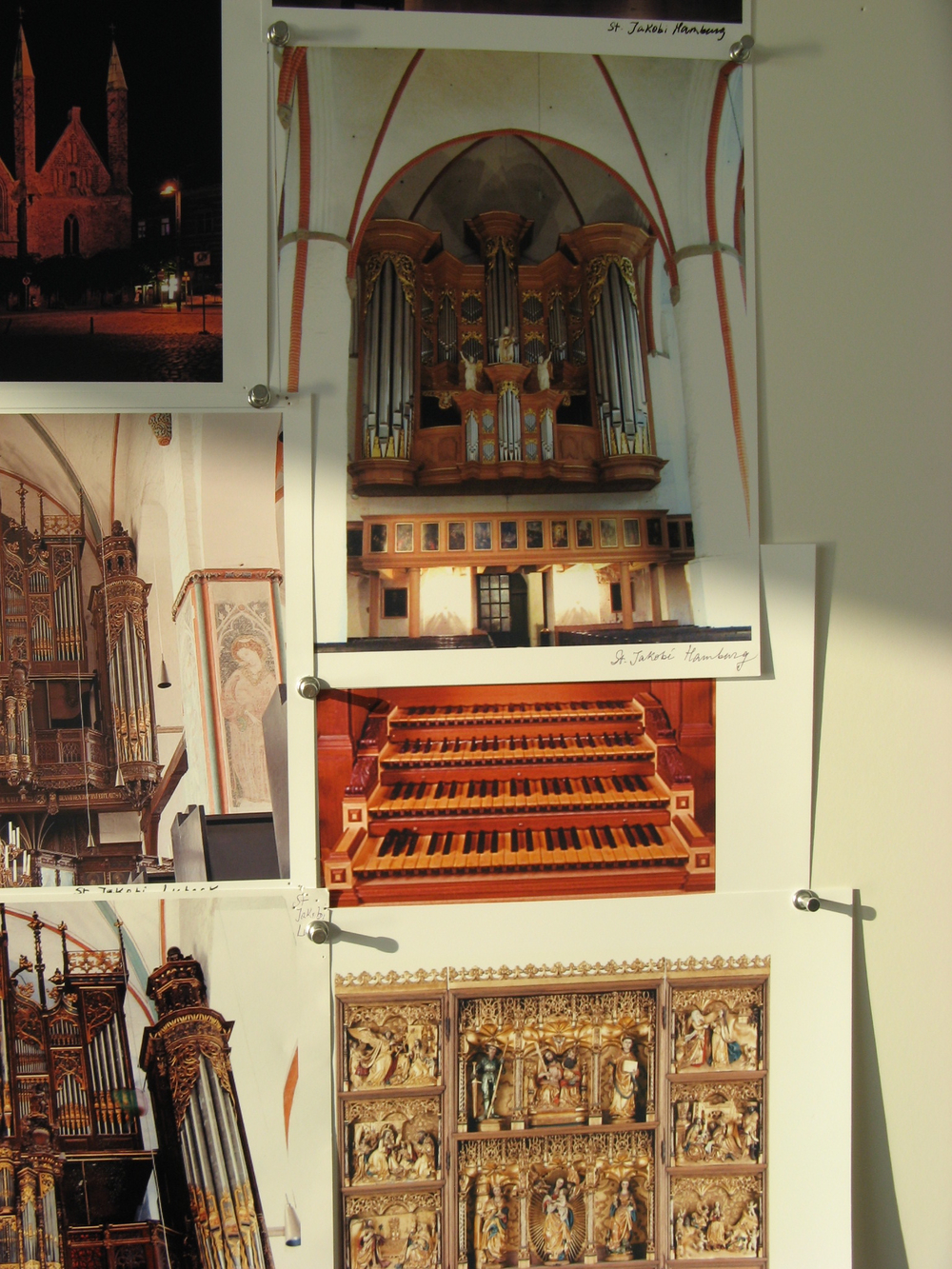Bach-Detail4.jpg