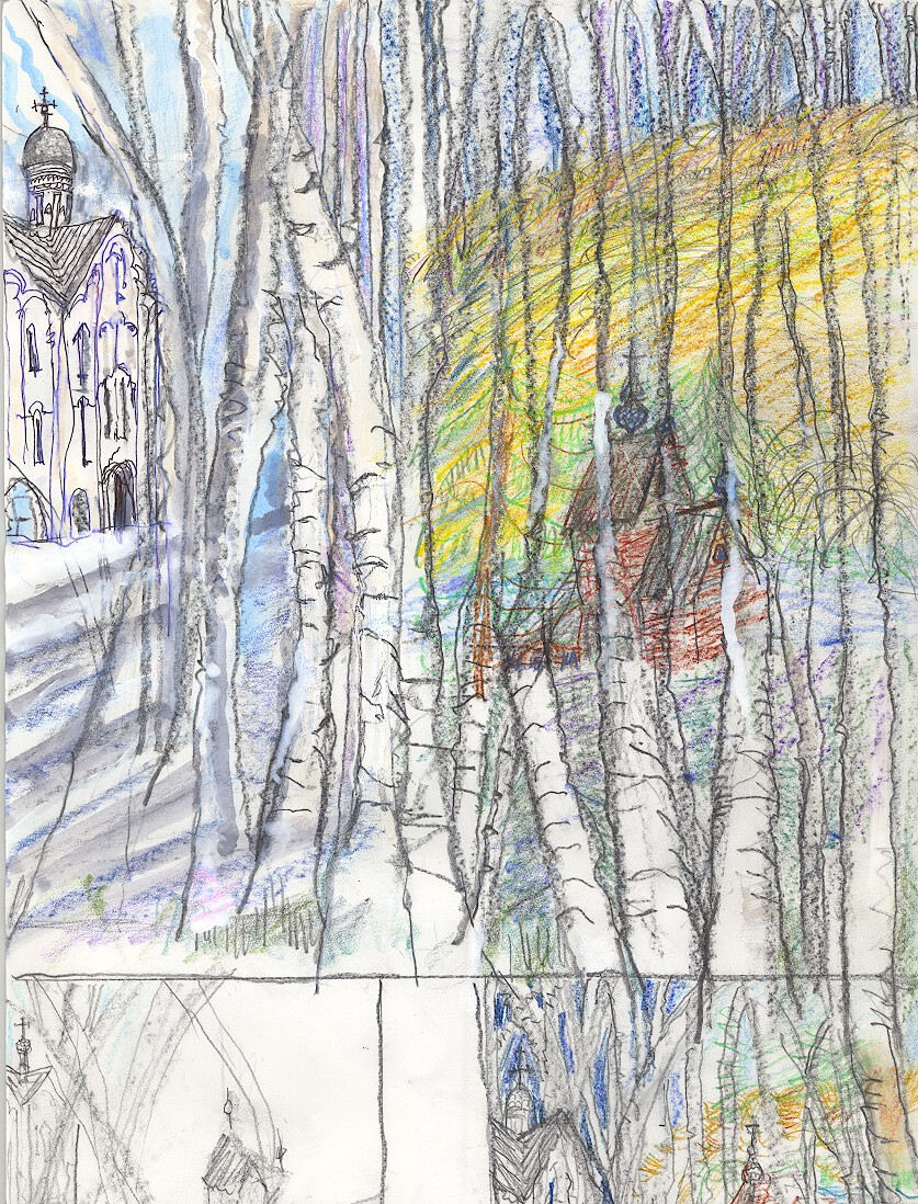 Sketch Rachmaninoff 1.jpg