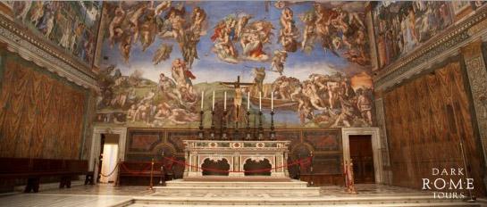 Sistine Chapel altar 1.jpg