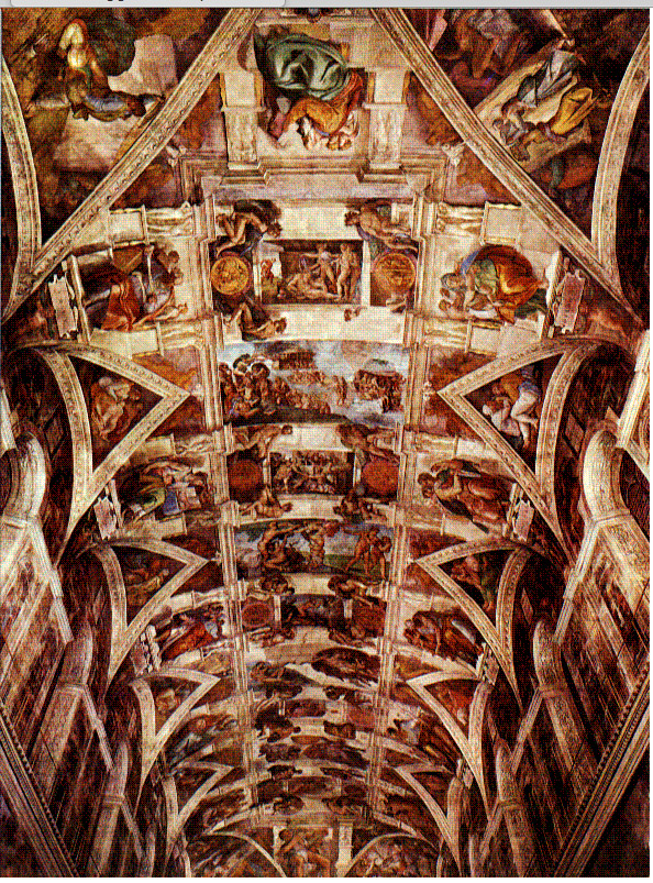 Sistine ceiling colored angle.jpg