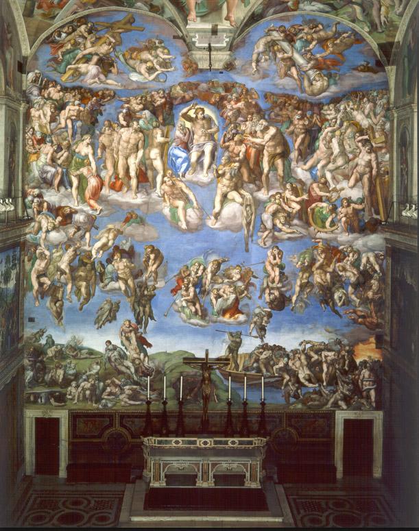 Sistine chapel altar clear.jpg