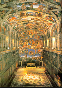 Sistine Chapel facing altar 2 golden.jpg