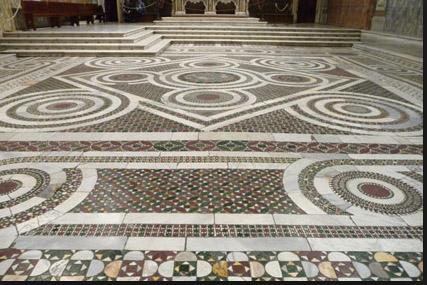 sistine floor mosaics.jpg