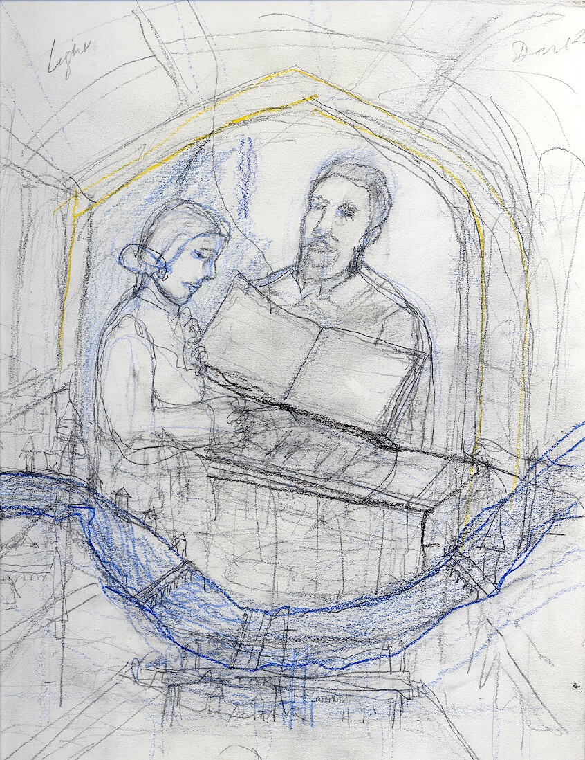Sketch Mozart and Allegri 2 pencil.jpg