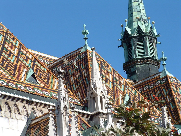 St. Matthias outside roof detail.jpg
