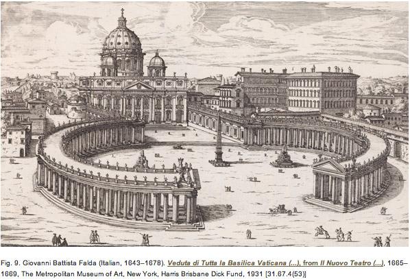 Battista Falda-engraving Rome Vatican.jpg