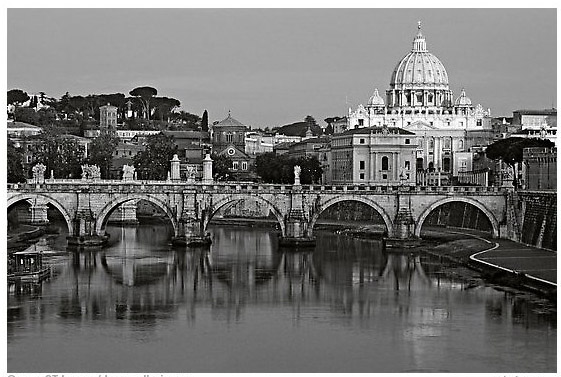 View to St Peters over Tiber.jpg