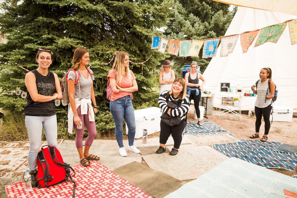 0818-Shelift-CO-Camping-24.jpg