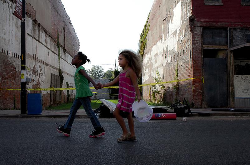 girls walk.jpg