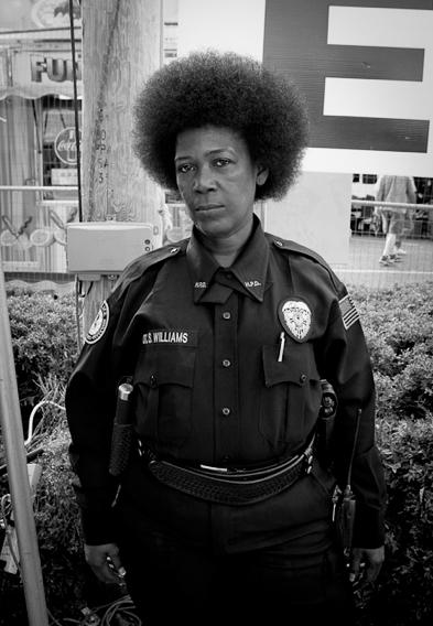 afro cop.jpg