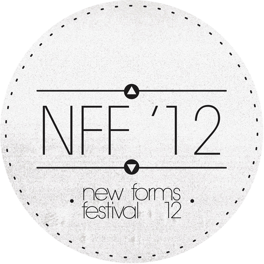 nff12web.png